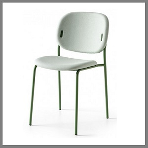 stapelbare-stoel-yo-connubia-calligaris