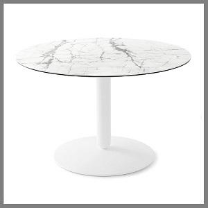 ronde-tafel-balance-calligaris